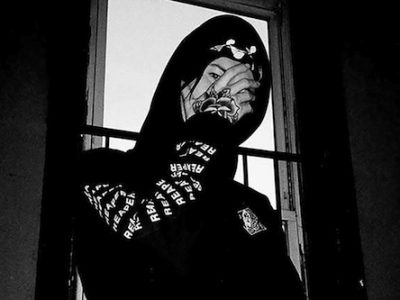 Cover Story: nothing, nowhere.