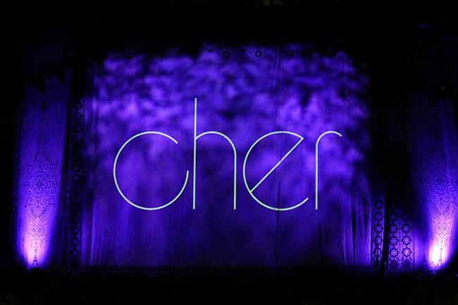 Cher-01