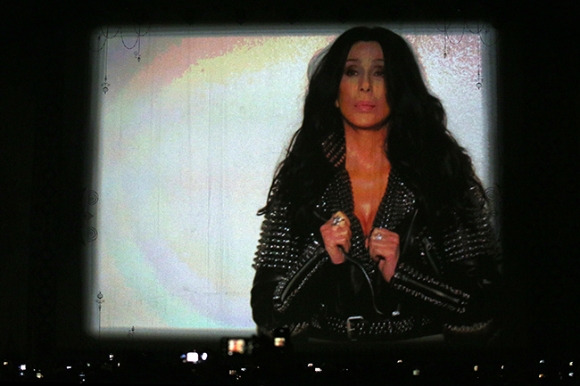 Cher-03