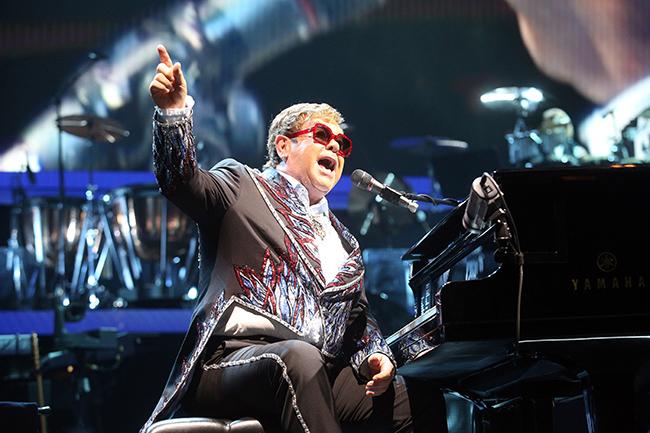 Elton-John-09