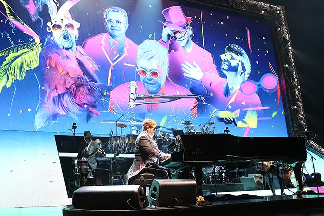 Elton-John-14