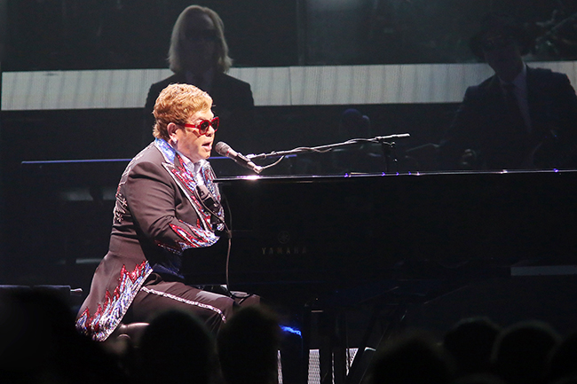 Elton-John-20