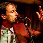 Live Review and Photo Gallery: Andrew Bird at Green Mill