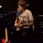 Photo Gallery: Spiritualized at The Vic Theatre