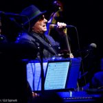 Photo Gallery: Van Morrison at Chicago Theatre