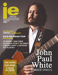 IE Cover June 2019