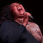 Photo Gallery: Lizzo at Riviera Theatre