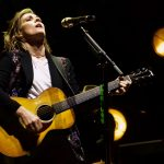 Photo Gallery: Brandi Carlile at Huntington Bank Pavilion at Northerly Island