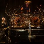 Photo Gallery: Korn and Alice in Chains at Hollywood Casino Amphitheatre