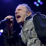 Live Review and Photo Gallery: Iron Maiden at Hollywood Casino Amphitheatre