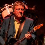 Live Review and Gallery: Squeeze at The Chicago Theatre