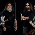 Live Review: Slayer At Riot Fest