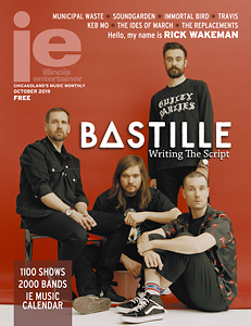 IE Cover October 2019
