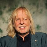 Q&A and Live Review: Rick Wakeman