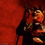Live Review and Photo Gallery: Tool and Killing Joke at United Center