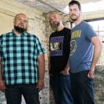Stage Buzz: Signal The Launch at House of Blues
