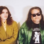 Cover Story – Best Coast
