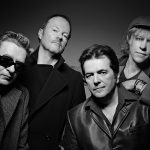 "Spins – The Boomtown Rats • ""Citizens of Boomtown"""