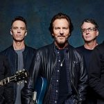 "Spins: Pearl Jam • ""Gigaton"""