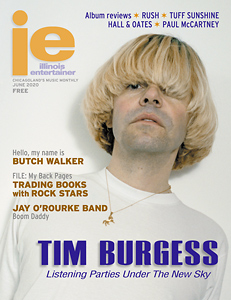 IE Cover June 2020
