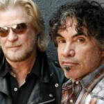 Spins: Hall & Oates • Our Kind of Soul