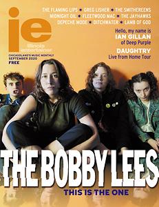 IE Cover September 2020
