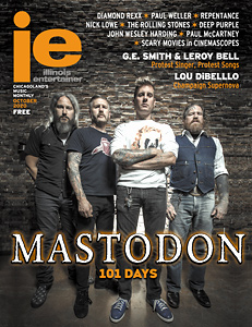 IE Cover October 2020