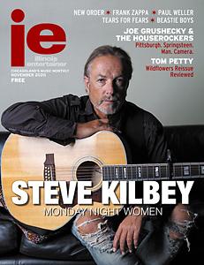 IE Cover November 2020