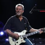 IE Rewind: Photo Gallery – Van Halen @ Hollywood Casino Amphitheatre July 24, 2015