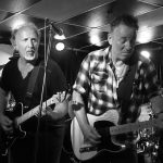 Featured: Joe Grushecky and the Houserockers