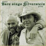 Spins: Bobby Bare • Bobby Bare Sings Shel Silverstein Plus