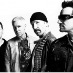 "Spins: U2 – ""All That You Can't Leave Behind"" • Super Deluxe Vinyl Box Set"