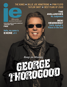 IE Cover January 2021