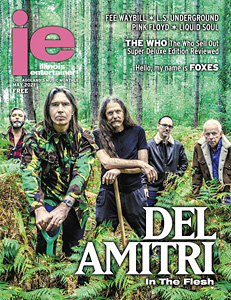 IE Cover May 2021