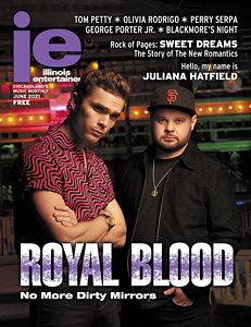 IE Cover June 2021