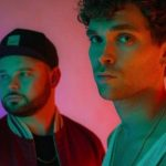 """Cover Story: Royal Blood • """"No More Dirty Mirrors"""""""