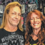 Stage Buzz: Rockin' for Rockstyles – A Tribute to Ellyse – May 16 Sundance Saloon