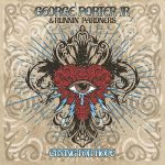 Spins: George Porter Jr. and Runnin' Pardners •  Crying for Hope
