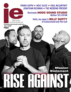 IE Cover July 2021