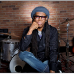 """Stage Buzz: Livestream Buzz – June 17-21 • Nile Rodgers, Pearl Jam, Sheryl Crow, Final """"Slay at Home"""" Fest and more"""