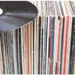 File: Chicagoland Record Collectors Show • Sunday July 18th