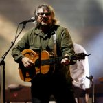 Stage Buzz: Review and Photo Gallery • Wilco, Sleater-Kinney at Pritzker Pavillion