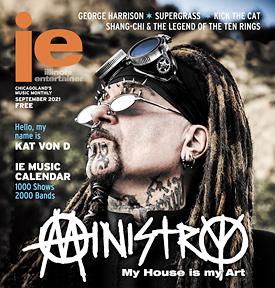 IE Cover September 2021