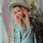 Stage Buzz:  Preview • Lindsey Stirling at Huntington Bank Pavilion