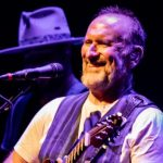 Stage Buzz: Live Review and Photo Gallery • Colin Hay at Park West
