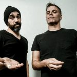 """Cover Story: Local H • """"Navigating The Maze"""""""