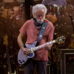 Photo Gallery: Dead and Company at the Rauf Home Mortgage Music Center
