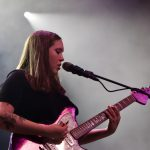 Photo Gallery: Soccer Mommy at Thalia Hall