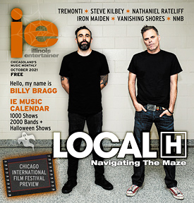 IE Cover October 2021