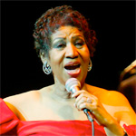 Stage Buzz – Live Review: Aretha Franklin